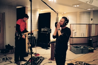 ed and thom arpeggi 1